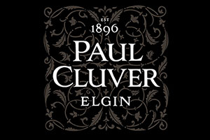 Client Paul Cluver Wines